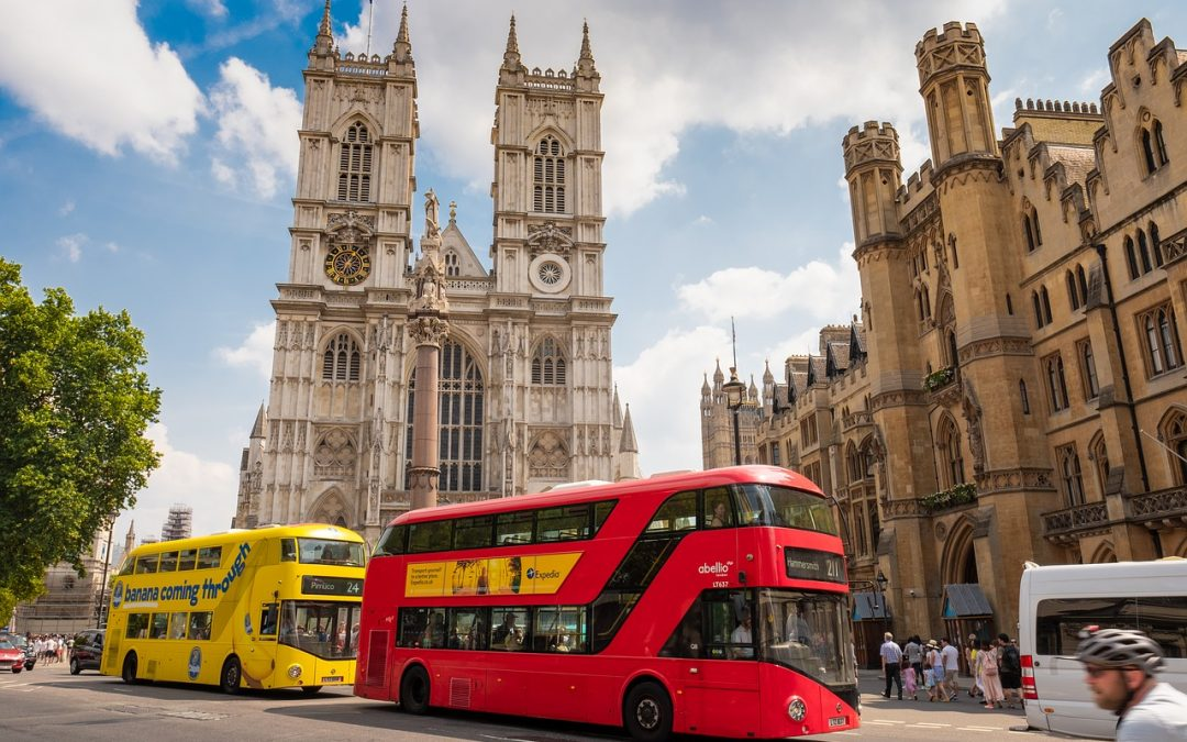 How to get the most out of Westminster Abbey