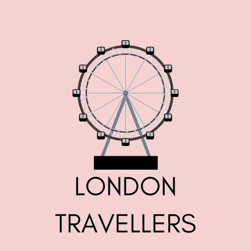 London Travellers